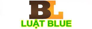 Thành lập công ty Thanh Hóa – Văn phòng tư vấn doanh nghiệp Luật Blue