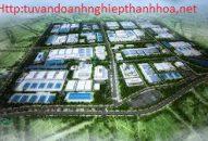 Thành lập công ty tại thị xã Bỉm Sơn