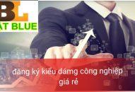 Đăng ký kiểu dáng công nghiệp tại huyện Nông Cống tỉnh Thanh Hóa