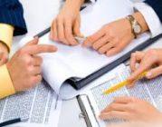 Thủ tục bổ sung, thay đổi ngành nghề kinh doanh tại Thanh Hóa