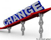 Dịch vụ thay đổi đăng ký kinh doanh Thanh Hóa