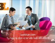 Hồ sơ đăng ký doanh nghiệp tại Yên Định Thanh Hóa
