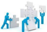 Thành lập công ty trách nhiệm hữu hạn tại Thanh Hóa