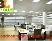 Chấm dứt hoạt động văn phòng đại diện nước ngoài tại huyện Nông Cống tỉnh Thanh Hóa Việt Nam
