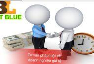 Tư vấn chuyển đổi công ty TNHH một thành viên thành công ty cổ phần tại huyện Nông Cống tỉnh Thanh Hóa