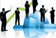 Thủ tục để nhà đầu tư nước ngoài góp vốn vào công ty Việt Nam tại huyện Nông Cống tỉnh Thanh Hóa