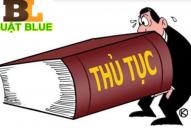 Tư vấn xử lý vi phạm nhãn hiệu tại huyện Nông Cống tỉnh Thanh Hóa